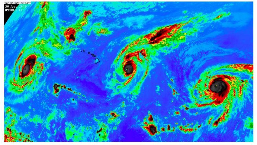 Hawaii-Hurricanes-Bring-great-surf-to-NorthShore.
