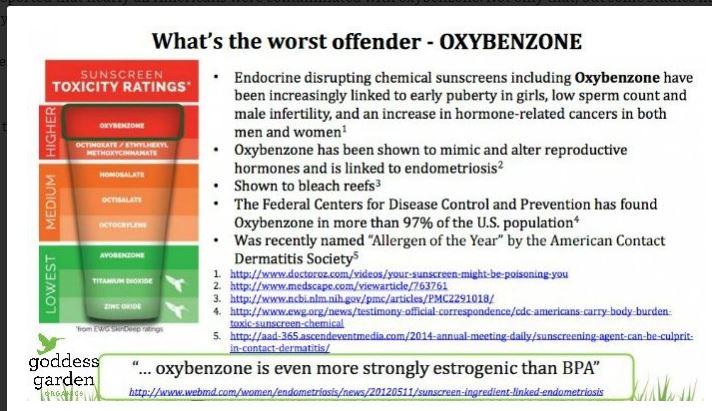 oxybenzone-flyer
