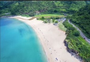 Top 5 things to do on the North Shore